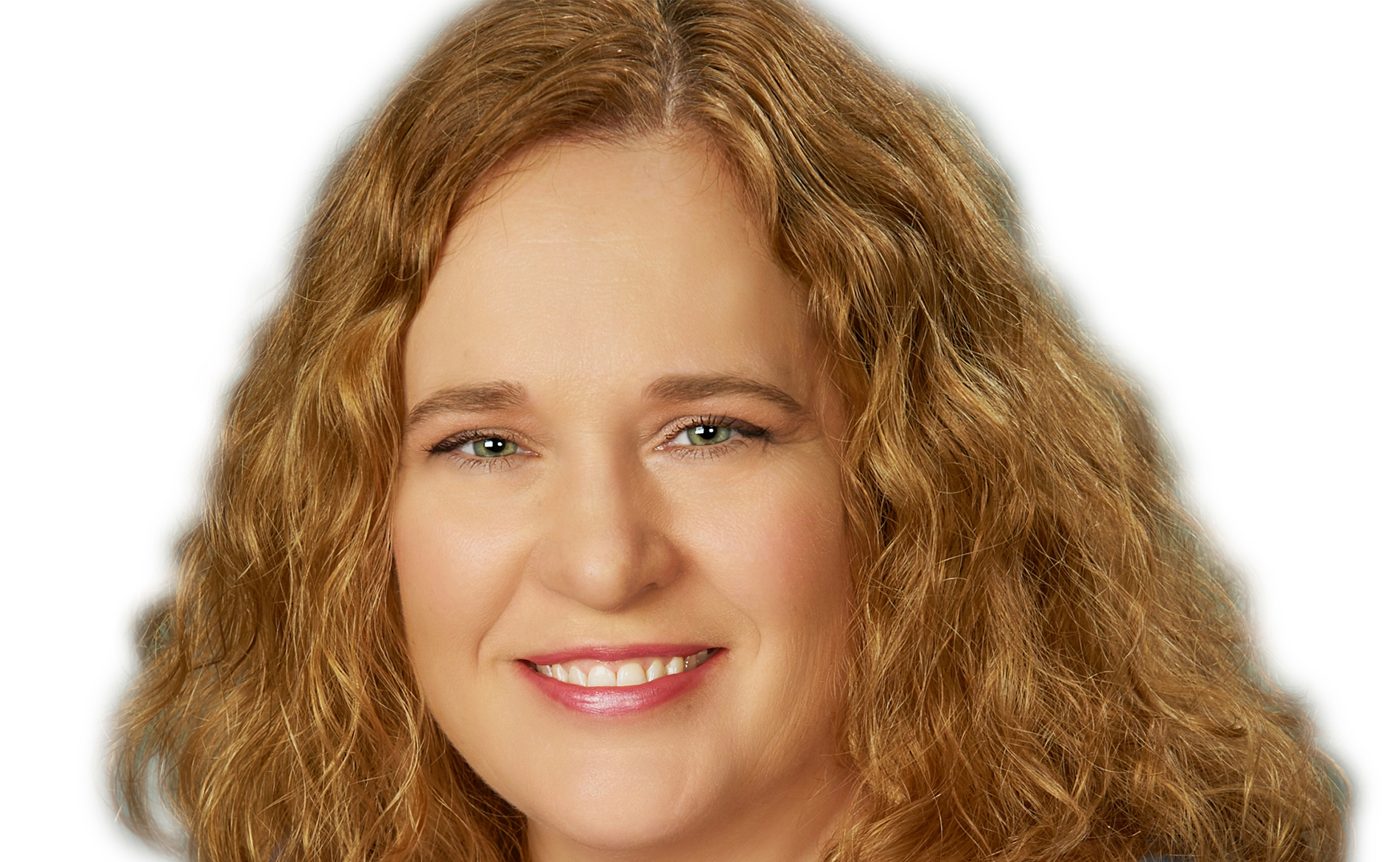 Sarah Arndt