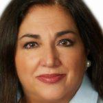 Ann Sheroda
