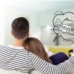 7 Mistakes Homebuyers Must Avoid