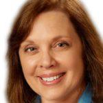 Cheryl Gerrity