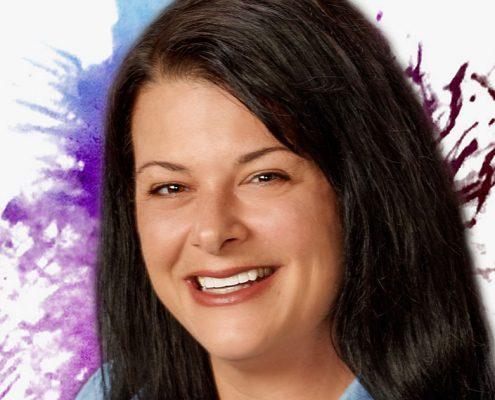 Wendy Dennis