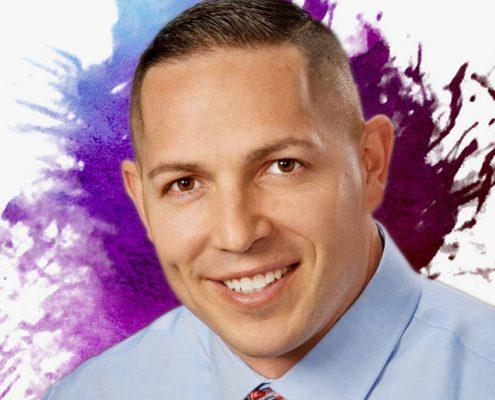 Michael Turlip