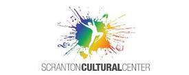 Scranton Cultural Center