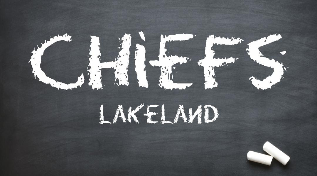 Lakeland School District, Lakeland, Scott Twp, Clarks Summit, Justus, Fleetville, Jermyn, Mayfield, Carbondale Twp, Greenfield Twp