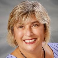 Lisa Armetta