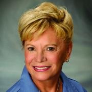 Joyce Lomma