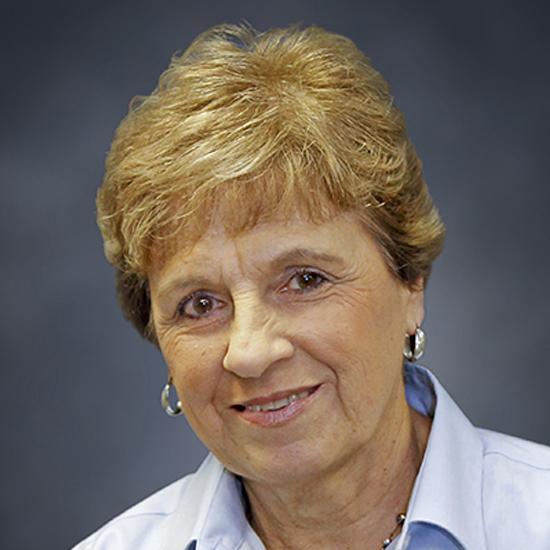 Helen Oleary