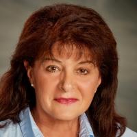 Rosemary Ofcharsky