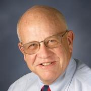 J. Conrad Bosley