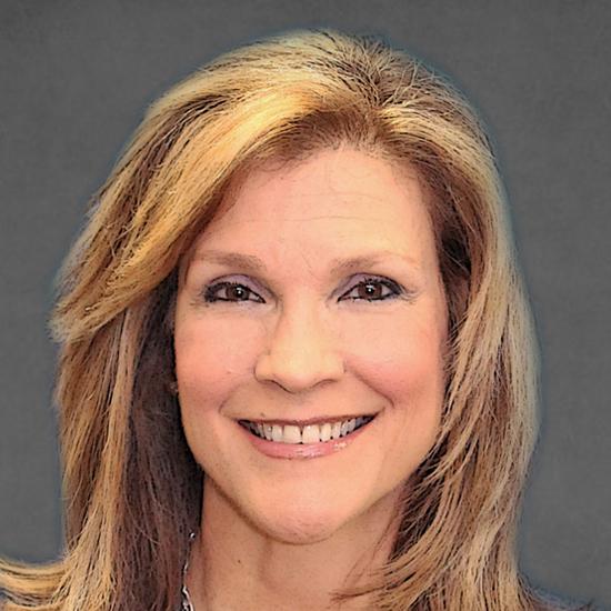 Ann Cappellini